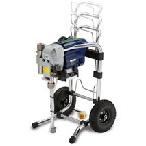 Aristospray Q-Tech Q-P025 Electric Airless Paint Spraying Pump