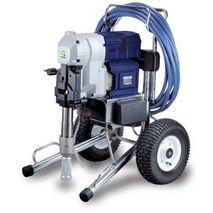 Aristospray Q-Tech Q-P036 Electric Airless Paint Spraying Pump