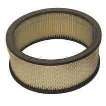 "ASI Filter Set Round (Pair) 6"" x 2.5"" A4171"