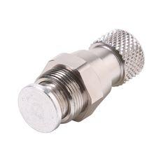 ASI 7500 Series Overspray Control A7546