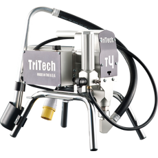 TriTech T4 Electric Airless Sprayer