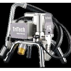 TriTech T4 Electric Airless Sprayer