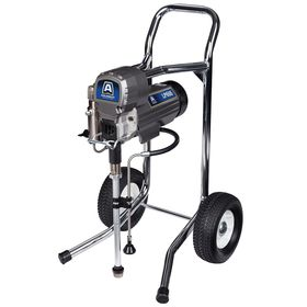 Airlessco LP655 Electric Airless Paint Sprayer