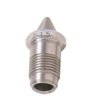 ASI 7500 Fluid Nozzle A7503