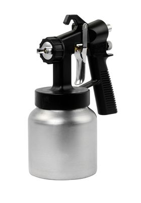 Apollo GP150 Hobby Plus HVLP Spray Gun