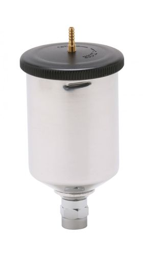 ASI 250ml Gravity Feed Cup A5033