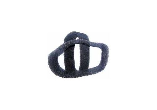 "ASI Outer Filter Foam Ring, Pair, 2 1/4"" Wide A4096"