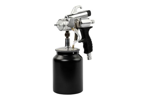 Apollo ANB 300 HVLP Spray Gun