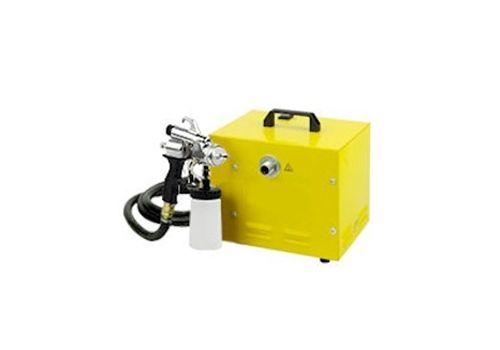 Apollo Spray tan 1500 Professional Spray Tan System