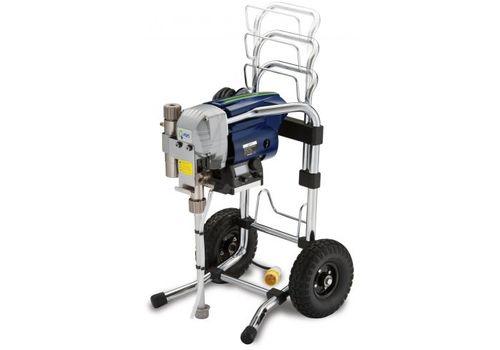Aristospray Q-Tech Q-P025 Electric Airless Paint Spraying Pump